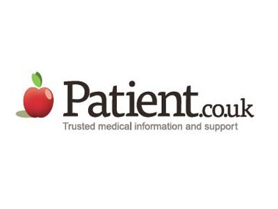Bargoed Pharmacy Patient UK